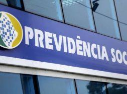 1_previdencia_social-14279917