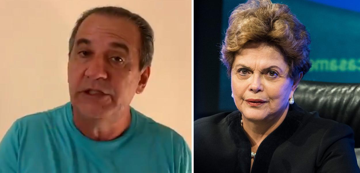 Depois de todo mal causado, Malafaia agora se desculpa por vídeo vinculando Adélio a Dilma