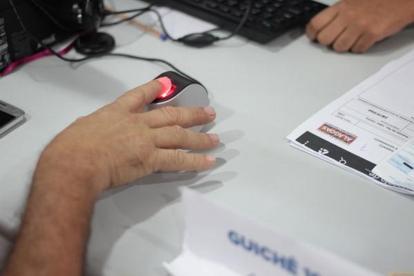 ATENÇÃO Alagoas Previdência anuncia recadastramento para pensionistas na categoria de filho (a)