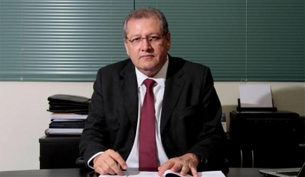 NO STF PGE derruba multa de R$ 600 milhões contra o Estado de Alagoas