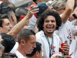 85855524_soccer-footballcopa-libertadoresflamengo-victory-paraderio-de-janeiro-brazilnov