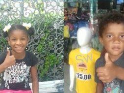 casal-suspeito-de-matar-filhos-aracaju-18112019145942068