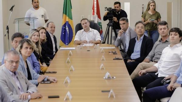 ARTICULAÇÃO Alagoas ganha novo voo charter para a alta temporada