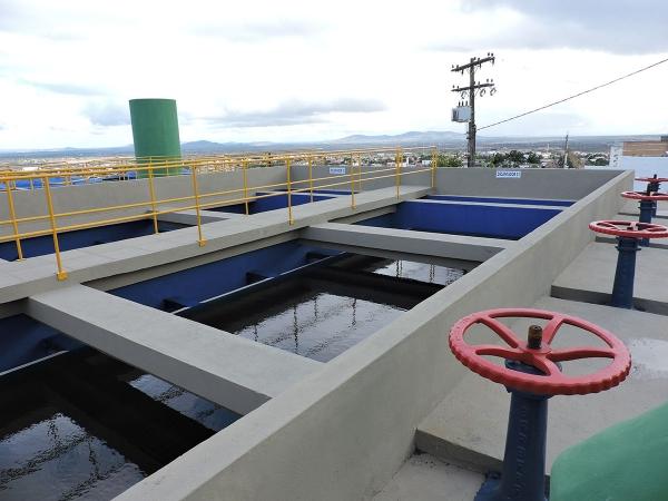 CONTRIBUIÇÃO SOCIAL Audiência pública discutirá projeto de concessão dos serviços de saneamento