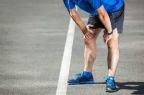 homem-correndo-cansado-atividade1 (1)