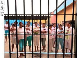 mulheres-encarceradas-300620111