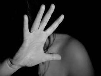 Ao sair de festa, mulher é estuprada por mototaxista contratado por ela