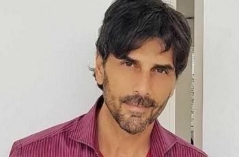 Interpol emite alerta vermelho para prender ator acusado de estupro que fugiu para o Brasil