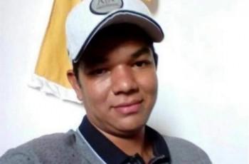 Carro quebra e paciente é amparado por ambulância, mas acaba falecendo em hospital de Arapiraca