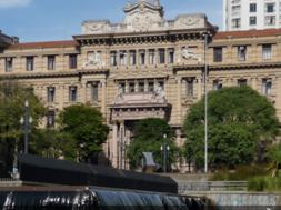 tribunal-justica-sao-paulo3