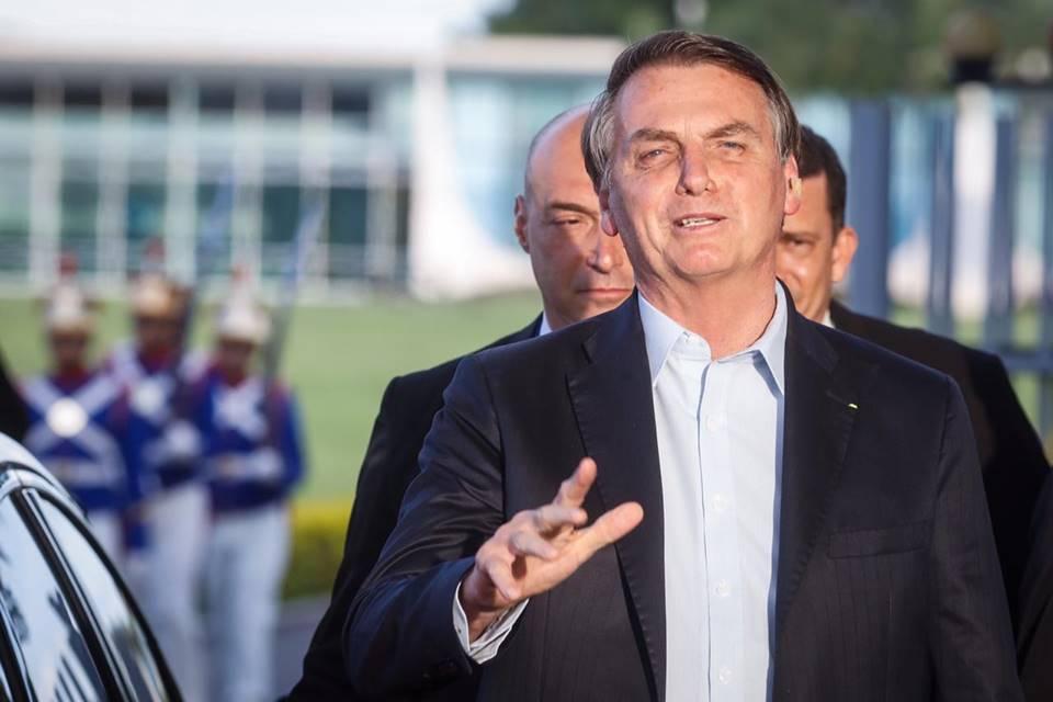 Compras de fim de ano da Presidência custarão R$ 24 milhões