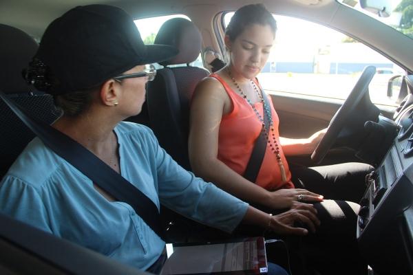 CELERIDADE Em 2019, Detran bate recorde de exames de direção realizados em Alagoas