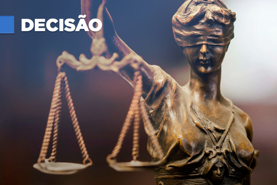 Por dívida da Câmara, Justiça condena Prefeitura de Maceió a pagar  IPTU