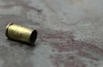 Homem mata o sobrinho de 18 anos após discussão, em Igaci