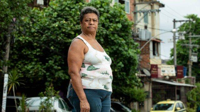 Cortes no Bolsa Família: 400 mil pessoas podem deixar de ser atendidas em 2020, diz economista