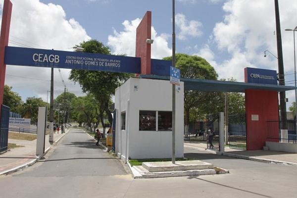 ANO LETIVO 2020 Seduc divulga resultado das matrículas online para escolas do Cepa