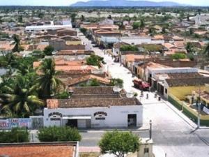 Pastor evangélico é preso em Ouro Branco suspeito de estuprar criança de 12 anos