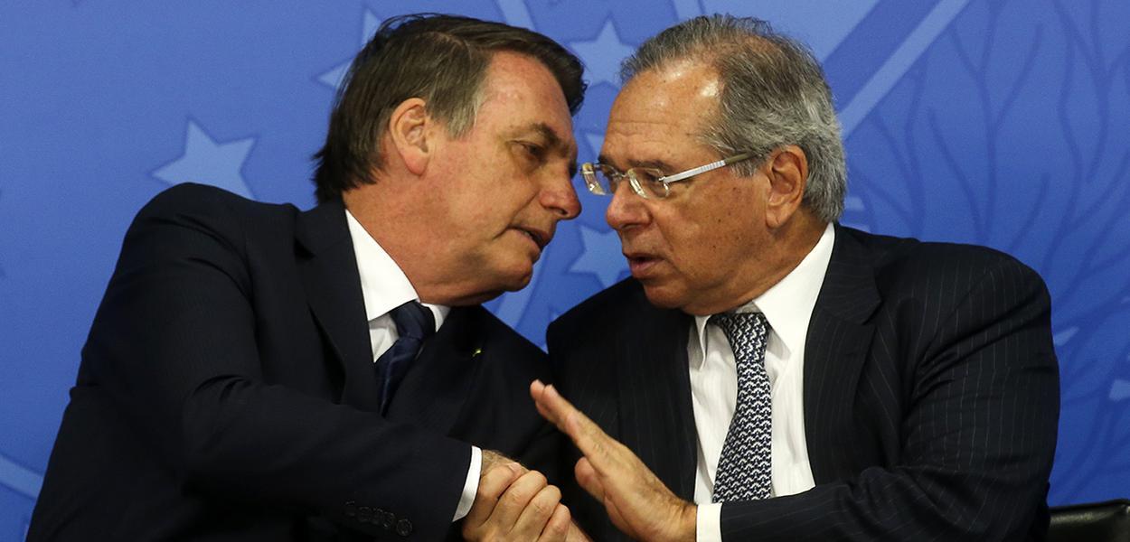 Le Monde questiona retomada do crescimento econômico brasileiro: recuperação ou ilusão?
