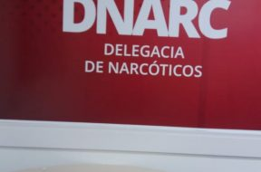 Foto-dnarc-capa
