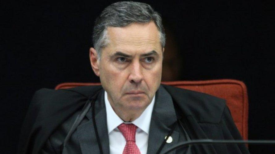 Auditoria questiona elo do DPVAT com pessoas próximas a ministros do STF