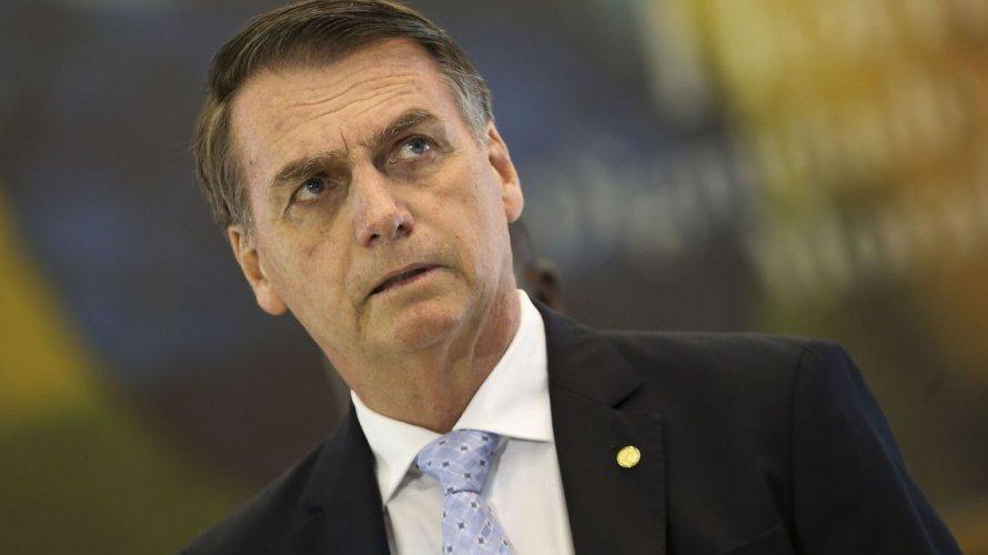 Bolsonaro sanciona orçamento de 2020 e aprova fundo eleitoral de R$ 2 bilhões