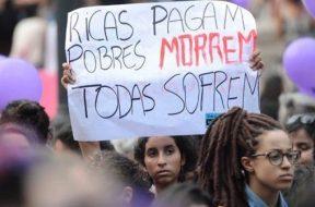 manifestacxxaxxo-de-mulheres-pela-legalizacxxaxxo-do-aborto-no-rio-de-janeiro-em-2016.-