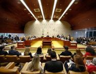 plenario-stf-supremo-tribunal-federal
