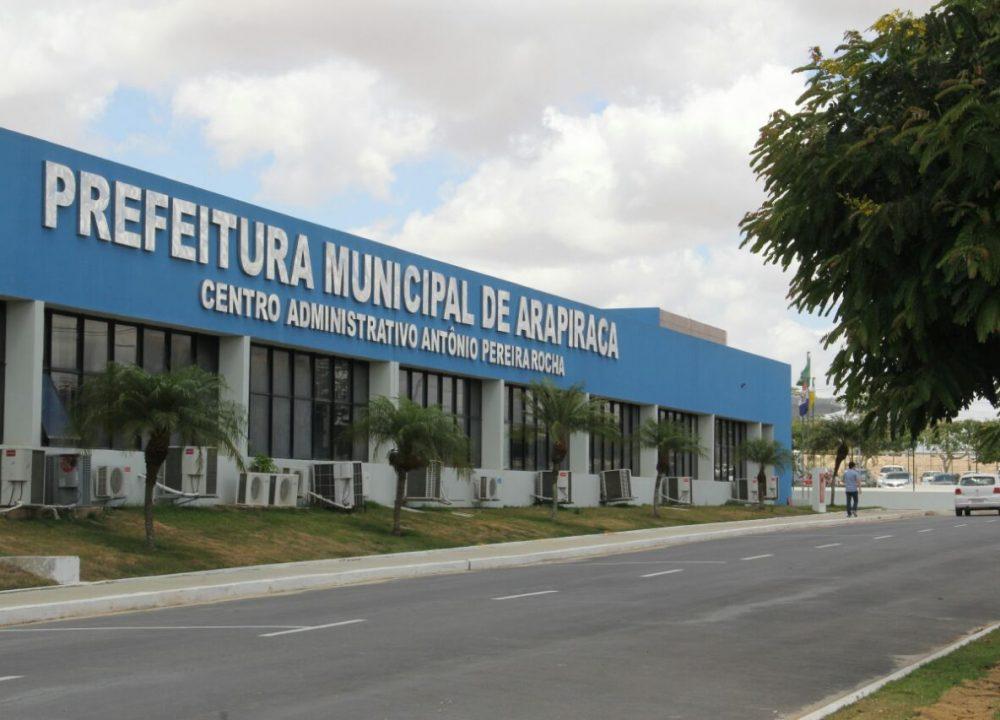 PREFEITURA PUBLICA LISTA DE INSCRITOS NO PSS PARA PROFESSORES E MOTORISTAS
