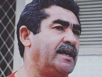 Morre Cícero Lourenço, ex-presidente do Sindprev e secretário sindical do PT em Alagoas