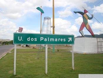 Mulher é encontrada morta e com cabeça degolada na Zona da Mata de Alagoas