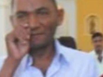 Sertão: proprietário de bar pede para cliente se retirar de seu estabelecimento e é morto com facada na zona rural de Poço das Trincheiras