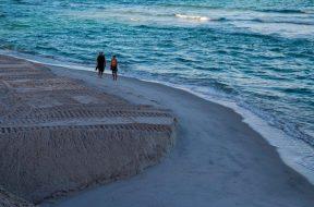 una-playa-de-miami-beach___YBCSMhfY_1256x620__1