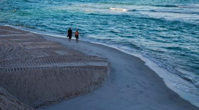 una-playa-de-miami-beach___YBCSMhfY_1256x620__1