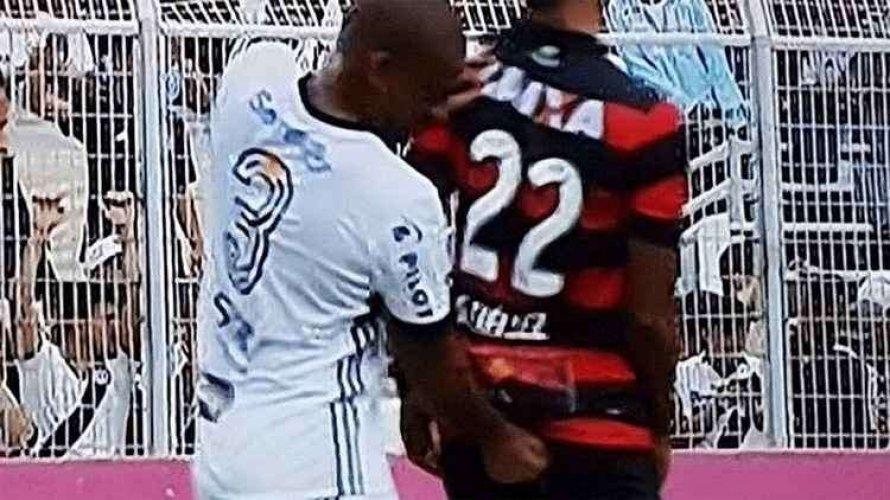 Ex-presidente do Vitória/BA revela armação entre Mancini e ex-zagueiro Rodrigo para não rebaixar  o time em 2007