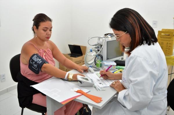 BALANÇO Rede hospitalar de Alagoas realiza mais de 2.600 atendimentos durante o Carnaval