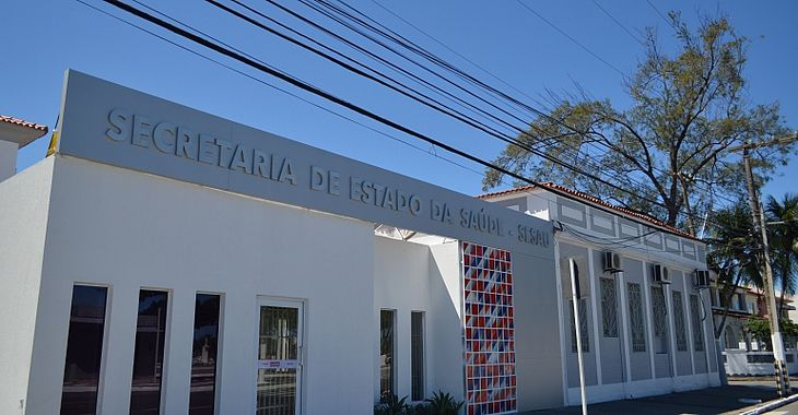 Saúde:Alagoas registra o primeiro caso suspeito de coronavírus