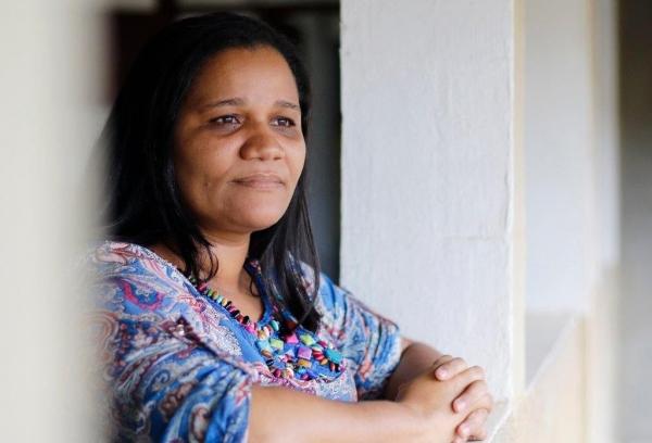 INCLUSÃO Reintegração social transforma mais de 600 vidas por meio do trabalho em Alagoas