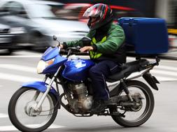 motoboy-caixinha-colete-reflexivo1