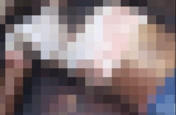 Corpo encontrado em São Sebastião era de companheiro de comerciante que teve os dedos decepados