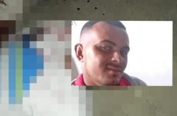 Atentado a bala deixa duas vítimas em São Miguel dos Campos