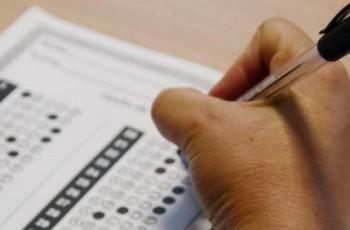 Concurso : Prefeitura de Penedo publicou edital com  265 vagas