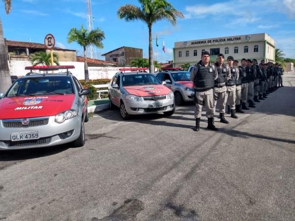CORONAVÍRUS PM fecha bares, lanchonetes e templos flagrados descumprindo decreto emergencial