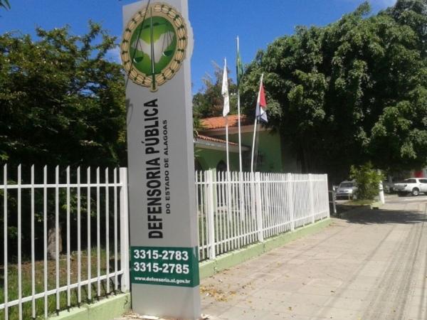 Defensoria recomenda que Casal e Equatorial não suspendam fornecimento