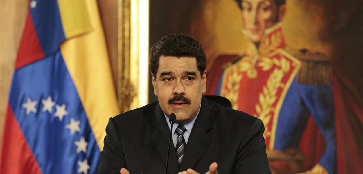 Venezuela pagará salários de trabalhadores por 6 meses, para que fiquem em casa