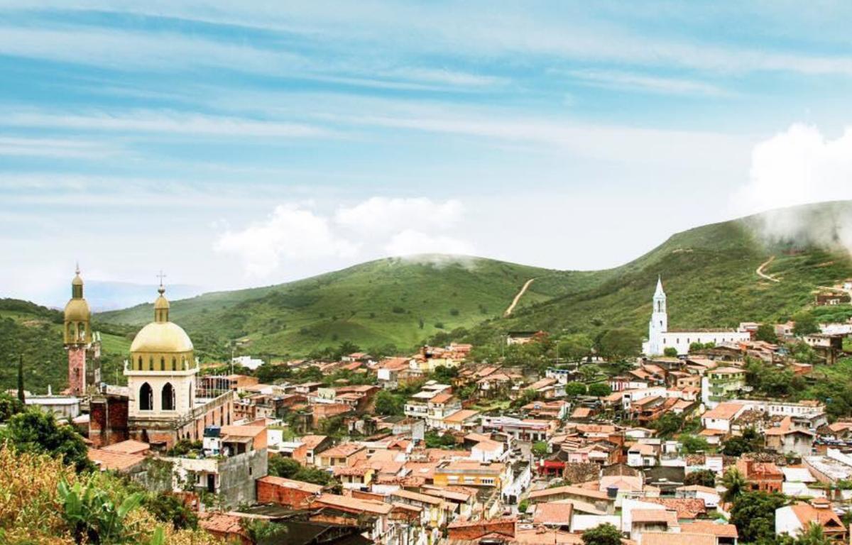 Sertão:Mata Grande é mais uma cidade a ter um caso suspeito de Covid19