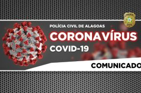 Foto-da-arte-do-coronavirus