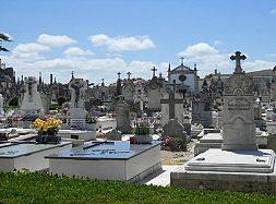 cemiterio-tumulo-morto-enterrado
