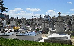 PROCEDIMENTOS EXCEPCIONAIS  Portaria permite sepultamento e cremação sem certidão de óbito