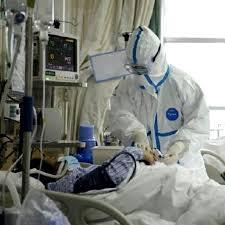 ESTRUTURA Remodelagem da rede hospitalar de Alagoas vai ampliar leitos para Covid-19