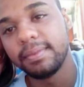 Corpo de Jhon, ex-aluno da UFAL desaparecido há 2 dias é encontrado no Rio São Francisco